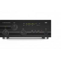 ACOM 1010 160-10m amplifier