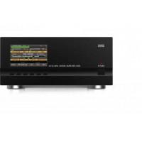 ACOM 600S  160-6m amplifier