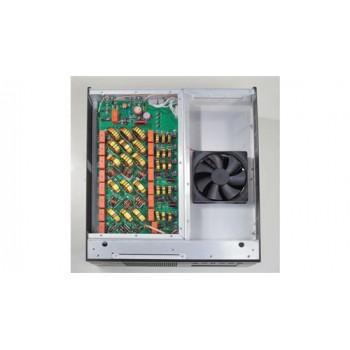 ACOM A1200S 160-6m amplifier