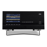 ACOM A700S 160-6m amplifier