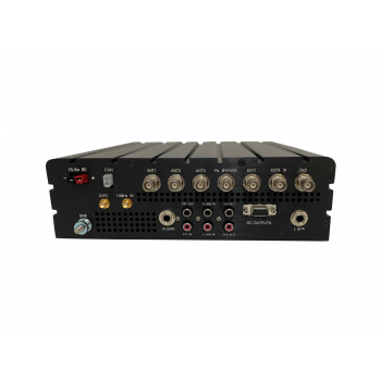 ANAN-7000DLE MKII 100W HF & 6M Transceiver (No Embedded PC)