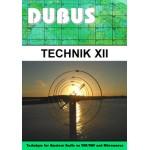 Dubus technik XII