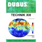 Dubus technik XIII