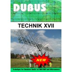 Dubus technik XVII