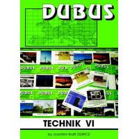 Dubus technik VI