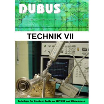 Dubus technik VII