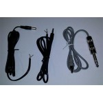 HKA Cable Set