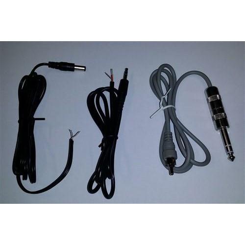 HKA Cable Set