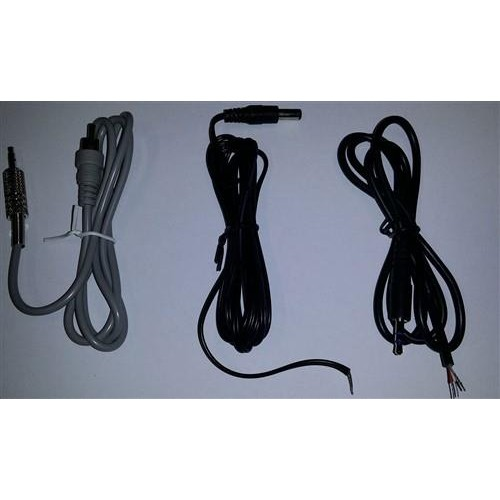 HKB Cable Set