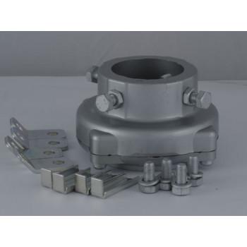 YAESU GS-050 thrust bearing