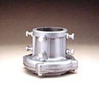 YAESU GS-065 thrust bearing