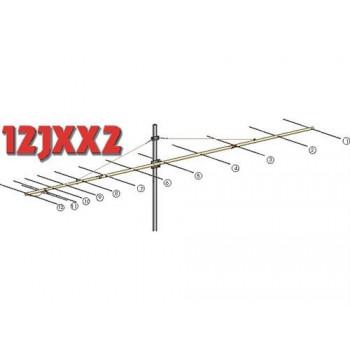 12JXX2