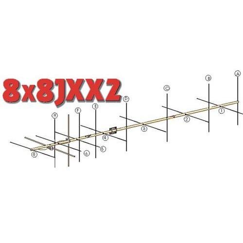 8x8JXX2