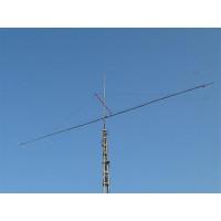 9 element 50MHz LFA-KW HD Yagi (15m)
