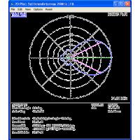 5 element 24MHz LFA Yagi (9.2m)