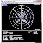 5 element 21MHz OP-DES Yagi (6.2m)