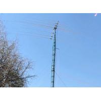 XR7 - 14 el 7 band HF, 6m and 4m Yagi