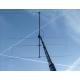 Other antennas