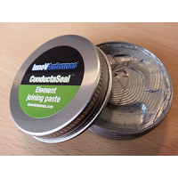 ConductaSeal - Element Joining Paste