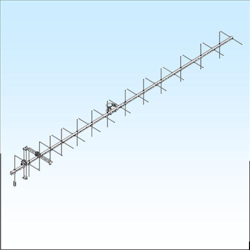M2 436CP30