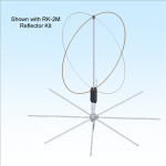 M2 EB-144/RK-2m