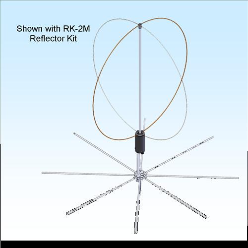 EB-144/RK-2m
