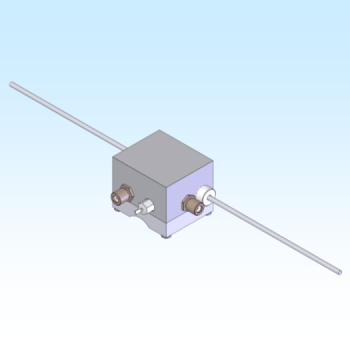 M2 PS‐70CM, R/L/SWT FOR UHF SAT