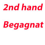 begagnat (2)