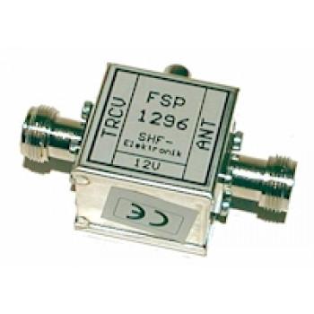 FSP 1296