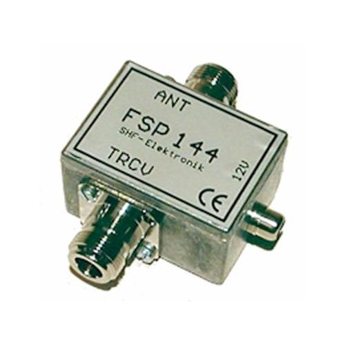 FSP 144