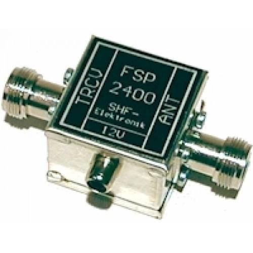FSP 2400