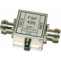 FSP 435