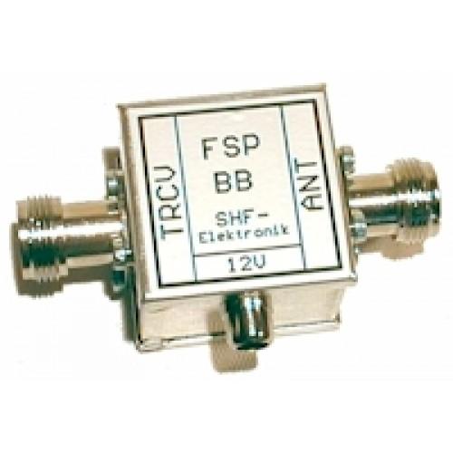 FSP BB