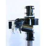 AlfaSpid AZ rotators (5)