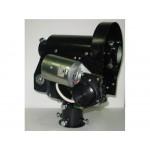 AlfaSpid AZ/EL rotators