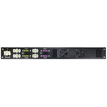 Power Supply Module: PS-01(150W+500W)