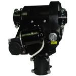 AlfaSpid rotor RAS