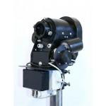 AlfaSpid rotor RAS/HR