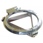 AlfaSpid ring rotators