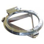AlfaSpid ring rotorer (4)