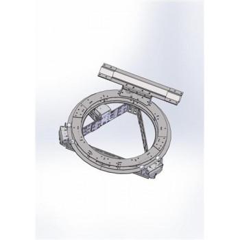 SPID RING – 02 HR