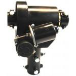 AlfaSpid EL rotators