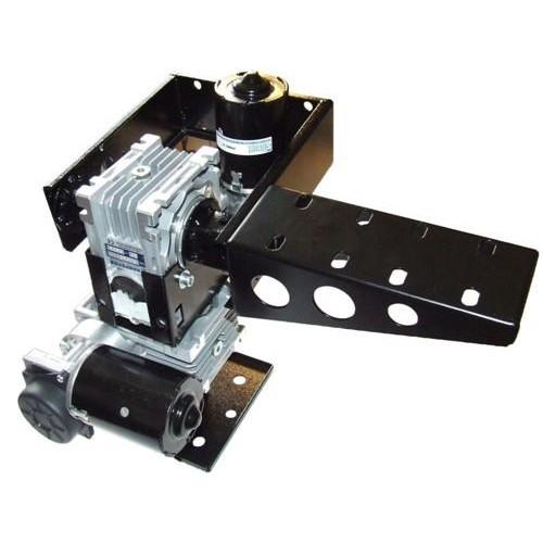 Rotator SPX AZ-EL-01-HR