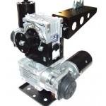 Rotator SPX AZ-EL-400-02