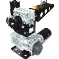 Rotator SPX AZ-EL-02