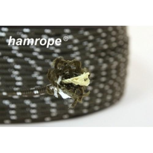 hamrope KEV Premium