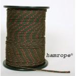 hamrope PES