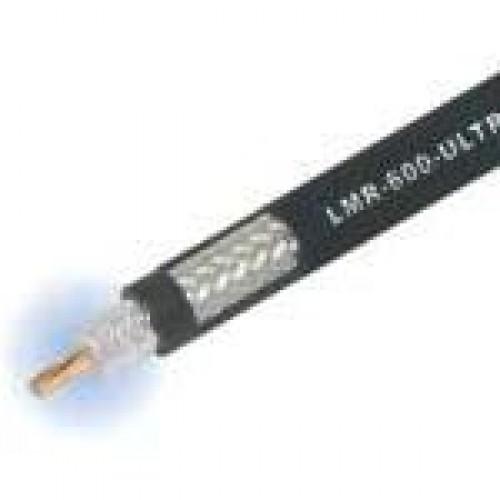 LMR 600 UF