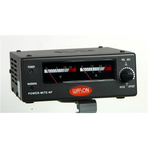 45A Power supply