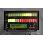 Wavenode power meters (23)